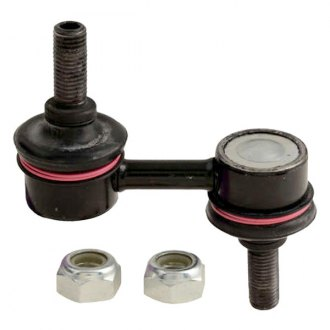 TRW® - Stabilizer Bar Links