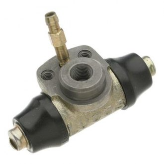TRW® - Rear Drum Brake Wheel Cylinder