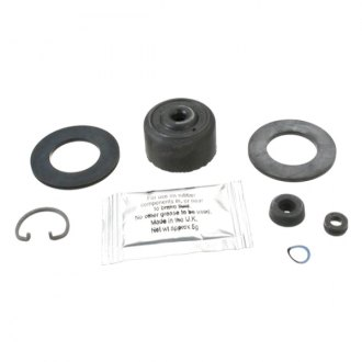TRW® - Clutch Master Cylinder Repair Kit