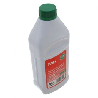 TRW® - Suspension Fluid