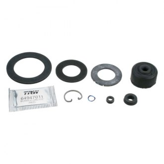 TRW® - Clutch Master Repair Kit