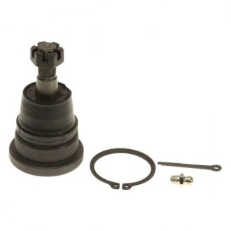 TRW® - Rear Ball Joint