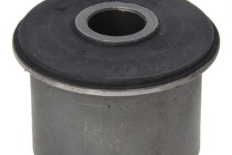 TRW® - Control Arm Bushing