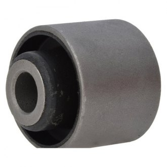 TRW® - Rear Strut Rod Bushing