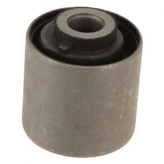 TRW® - Rear Lower Trailing Arm Bushing