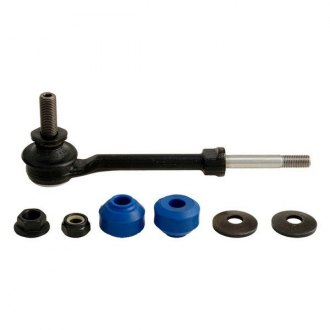 TRW® - Front Sway Bar Link