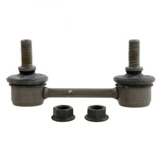 TRW® - Rear Stabilizer Bar Link