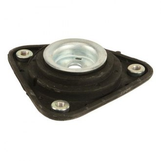 TRW® - Shock and Strut Mount