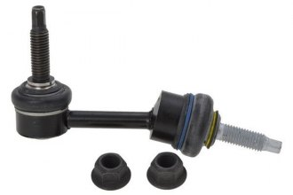 TRW® - Sway Bar Link Kit