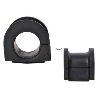 TRW® - Front Sway Bar Bushing
