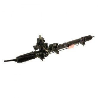 TRW® - Rack and Pinion Assembly