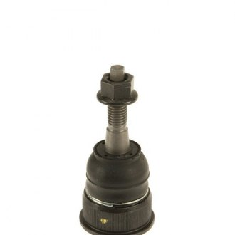 TRW® - Front Upper Ball Joint