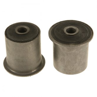 TRW® - Rear Control Arm Bushings