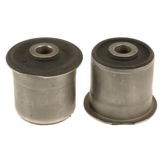 TRW® - Front Lower Control Arm Bushing Kit