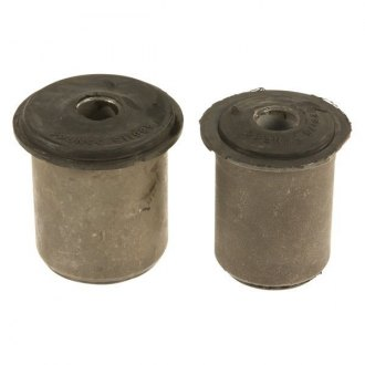 TRW® - Control Arm Bushing Kit