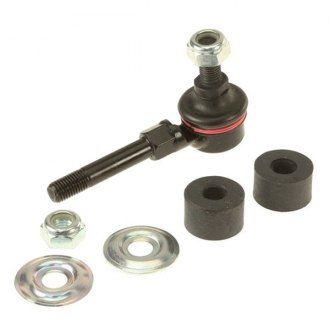 TRW® - Front Sway Bar Link Kit