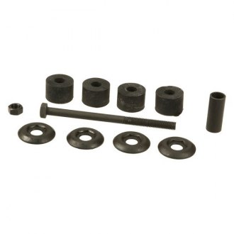 TRW® - Rear Sway Bar Link Kit