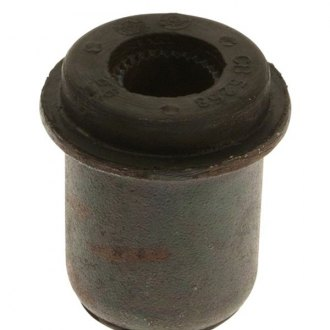 TRW® - Steering Idler Arm Bushing