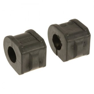 TRW® - Sway Bar Bushing Kit