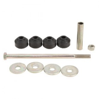 TRW® - Front Stabilizer Bar Links