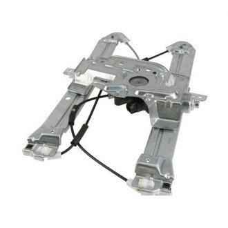 TSK® - Power Window Regulator
