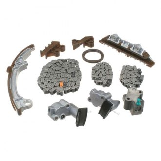 TSU® - Timing Chain Kit