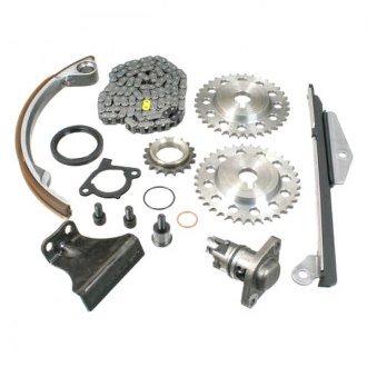 TSU® - Timing Gear Set