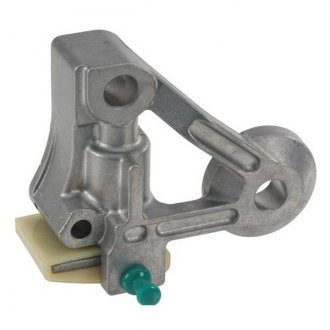 TSU® - Timing Chain Tensioner