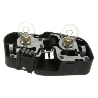 ULO® - Replacement Tail Light Bulb Holders