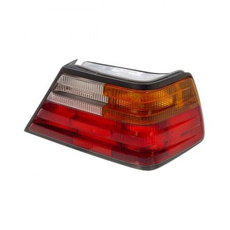 ULO® - Passenger Side Replacement Tail Light Assembly