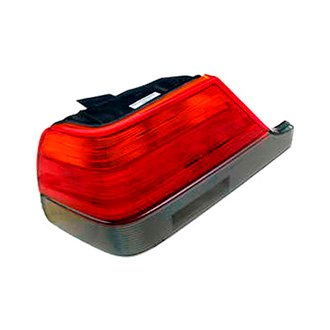 ULO® - Driver Side Replacement Tail Light Assembly