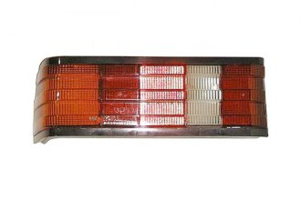 ULO® - Tail Light Lens