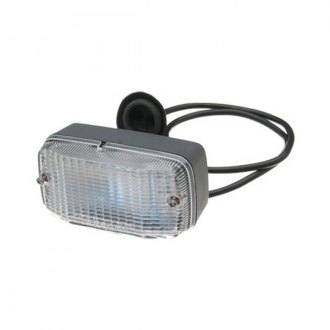 ULO® - Replacement Backup Light
