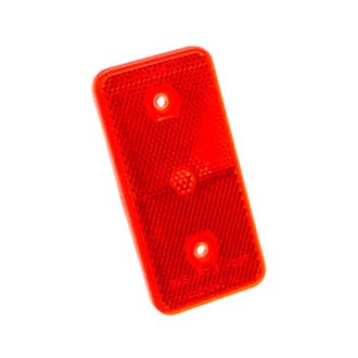 ULO® - Factory Replacement Signal Lights