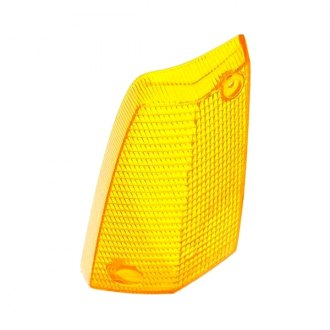 ULO® - Turn Signal Lens