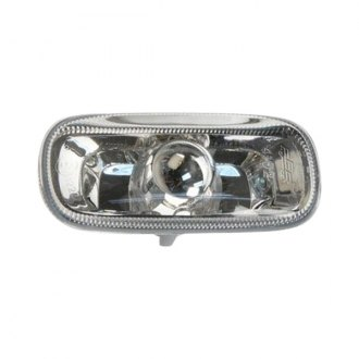 ULO® - Replacement Side Marker Light