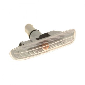 ULO® - Turn Signal Assembly