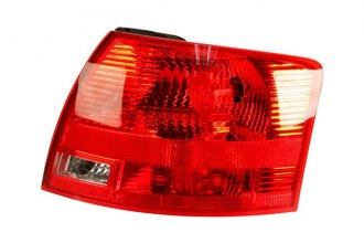 ULO® - Tail Light Assembly