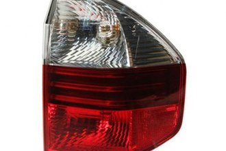 ULO® W0133-1845357-ULO - Tail Light Lens