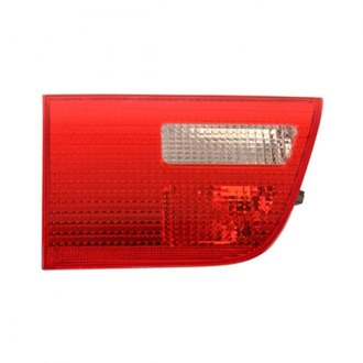 ULO® - Replacement Tail Light Assembly