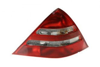ULO® - W0133-1889490 Tail Light Assembly