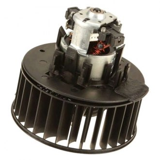 URO Parts® - Right HVAC Blower Motor