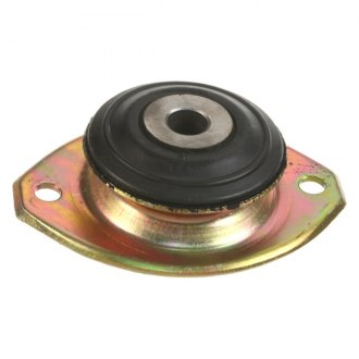 URO Parts® - Replacement Transmission Mount