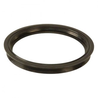 URO Parts® - Fuel Pump Tank Seal
