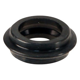 URO Parts® - Engine Water Pump Housing O-Ring