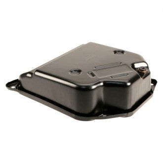 URO Parts® - Automatic Transmission Oil Pan