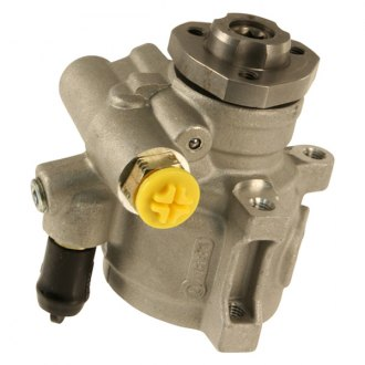 Vaico® - Power Steering Pump