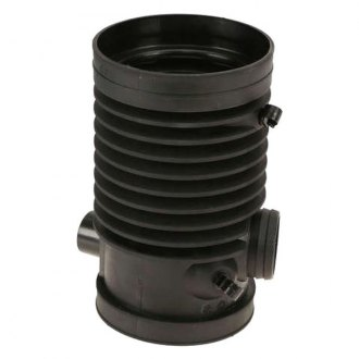 Vaico® - Fuel Injection Air Flow Meter Boot
