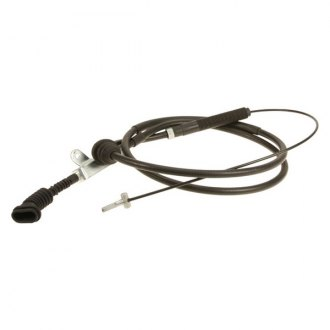Vaico® - Parking Brake Cable