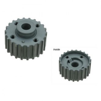 Vaico® - Timing Crankshaft Gear